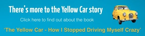 16 yellow car banner front page web