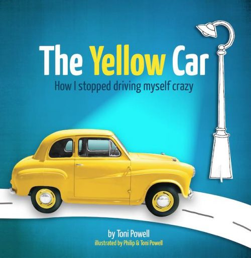 15 cover yellow car - web