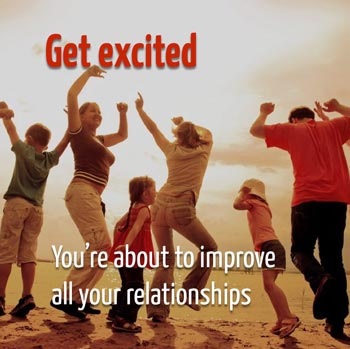 relationship-widget-pic-website