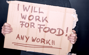 will work for food image cut down