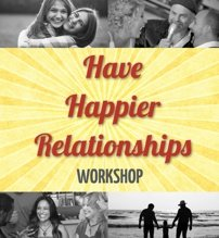 small-have-happier-for-widget-nov-16-relationship