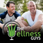 The Wellness Guys
