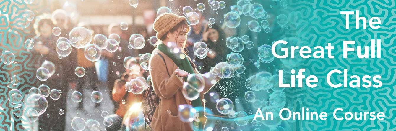 BUBBLE HEADER2