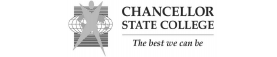 Chamcellor State College
